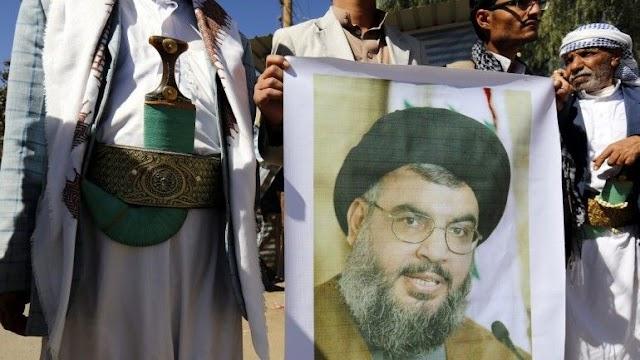 Monarquias do Golfo acusam Hezbollah de terrorismo