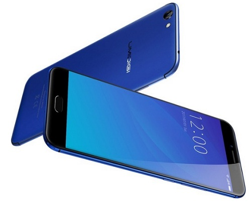 UMIDIGI C Note 2 Android Harga 2 Jutaan