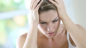 Migren Hastaları