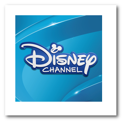 Disney Channel - watch now! APK