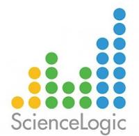 science_logic_scholarship