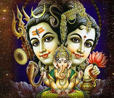 Ganesha Images 4 1