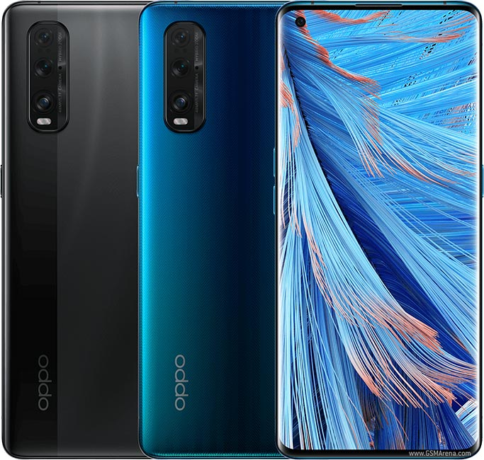 Oppo launched Oppo FindX2 and FindX2 Pro in India, Full Specifications and Price Revealed in India