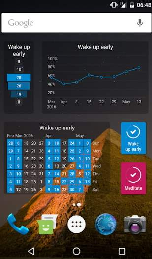 Loop - Habit Tracker 1.7.8 APK for Android