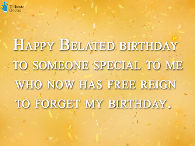 birthday-wishes-images-24