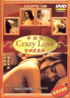 Download Film dan Movie Crazy Love (1993) Subtitle Indonesia