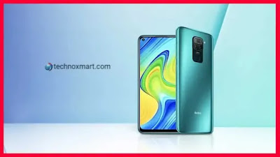Xiaomi Discloses The Launch Of The Redmi 9A And Redmi 9C For June 30, Redmi 9A Renders Also Surfaced Online