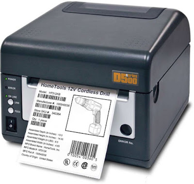 Color Laser Printer Driver as well as Software for Microsoft Windows as well as Macintosh Oki D508 Driver Downloads