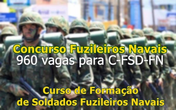 Resultado de imagem para MARINHA ABRE 960 VAGAS PARA FORMAÇÃO DE SOLDADOS FUZILEIROS NAVAIS, SENDO 30 PARA NATAL