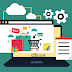 CitiBank Offer | 5% Instant Discount at Flipkart Mobiles