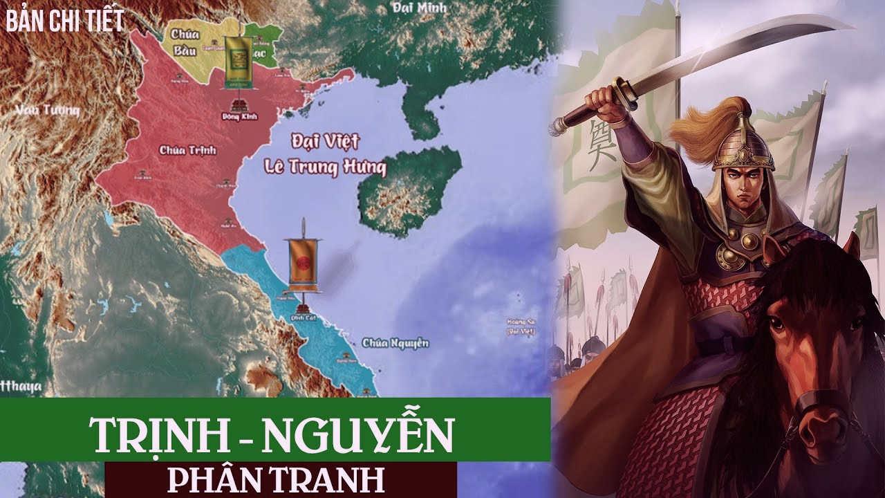 Các bậc Vĩ Nhân Lập Quốc trong lịch sử Đau Thương và Hào Hùng Dân Tộc VIỆT NAM.