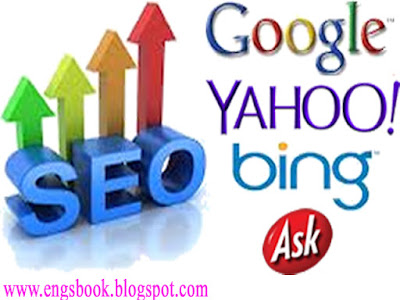Make Sure The Search Engines See Your Website!-adshow bd