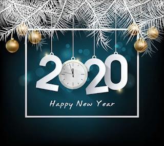 নতুন বছরের শুভেচ্ছা এস এম এস | নতুন বছরের মেসেজ | নতুন বছরের শুভেচ্ছা বার্তা | ইংরেজি নববর্ষের  শুভেচ্ছা ২০২০ | নতুন বছরের পিকচার