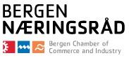Bergen Næringsråd logo