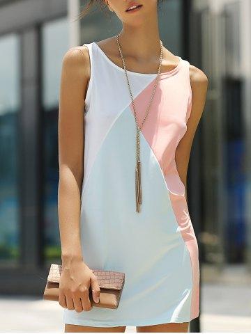 http://www.rosegal.com/casual-dresses/sweet-sleeveless-color-block-tank-413542.html