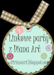 http://divianaart.blogspot.com/2015/12/19-linkowe-party-swiateczne.html