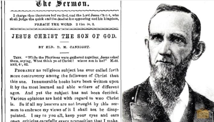 Estudo Um Deus e Um Senhor 08 - A Bíblia  c50eba22a0ff9