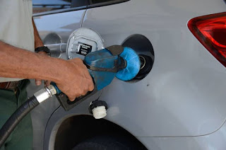 http://vnoticia.com.br/noticia/3081-com-alta-de-1-68-anunciada-para-amanha-gasolina-tem-recorde-de-preco