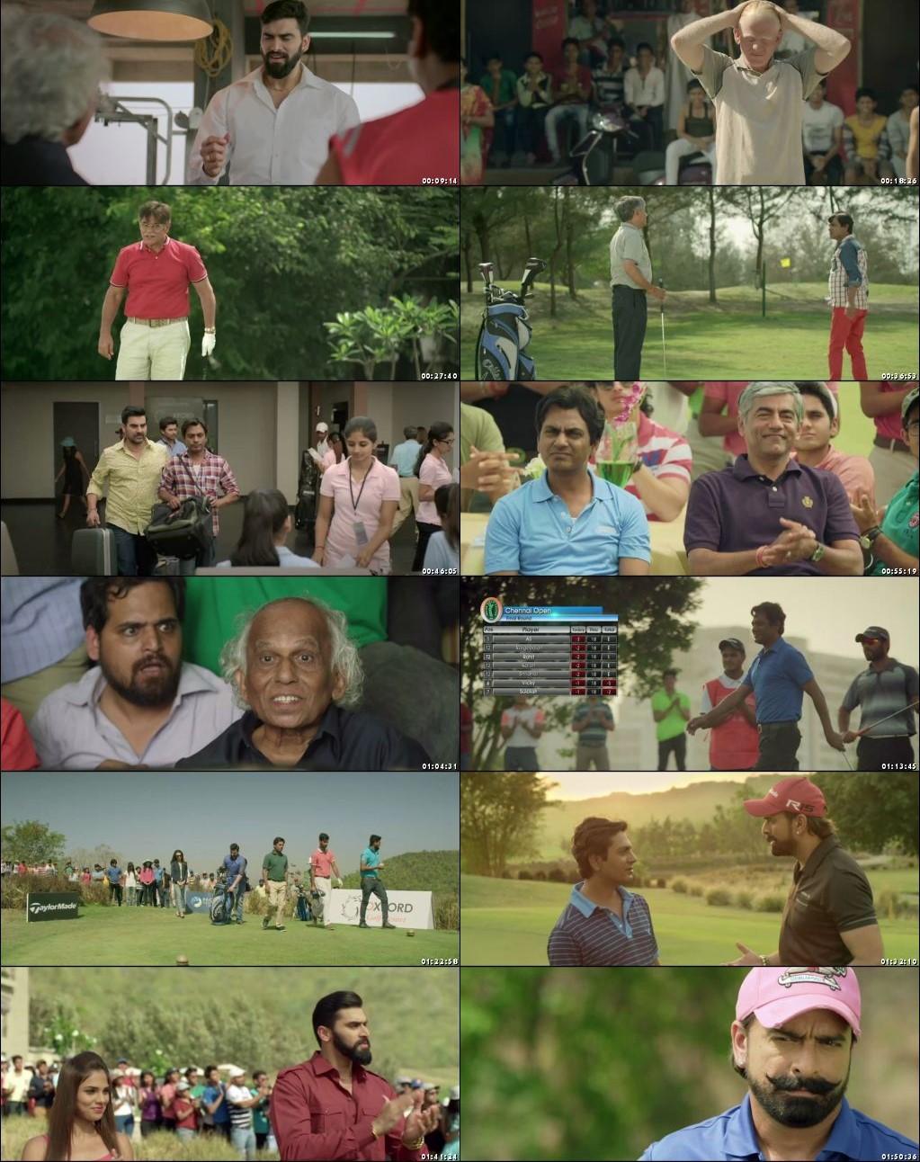 Freaky Ali 2016 Full Hindi Movie Online Watch