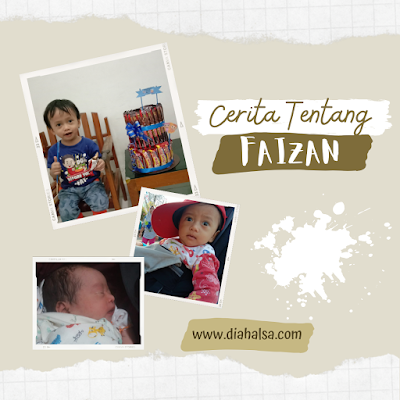 Cerita tentang Faizan