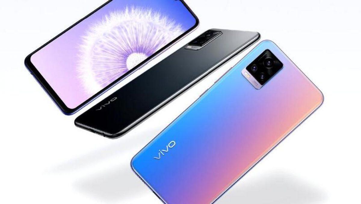 भारत में Vivo V20 Pro की कीमत आधिकारिक लॉन्च के रिटेलर्स ने बताई।