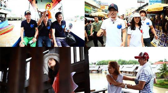 Running man episode 180 thai sub : Tv series apples way