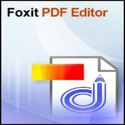 Rar foxit pdf editor