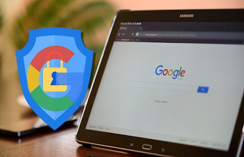 كيفية تفعيل ميزة التحقق بخطوتين لحماية حسابك في جوجل