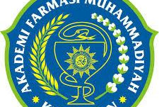 Pendaftaran Mahasiswa Baru (AKFAR Kabupaten Kunungan-Jawa Barat) 2021-2022