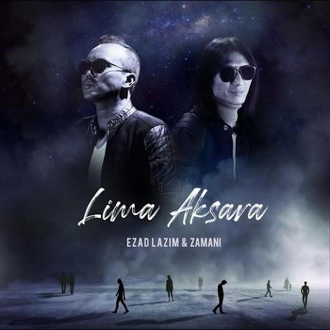 Ezad Lazim & Zamani - Lima Aksara MP3
