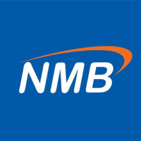 Job Opportunity at NMB, IT Security