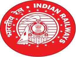 railway group d apply online, rrb group d exam date 2019-20, railway group d exam date 2019, rrc group d exam date 2019, rrb group d admit card, rrb group d exam date 2018-19, rrb group d admit card 2019, rrb group d 2018 syllabus,