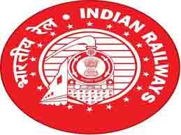 RRC Railway Group D CBT 1st Exam Govt Jobs Vacancy