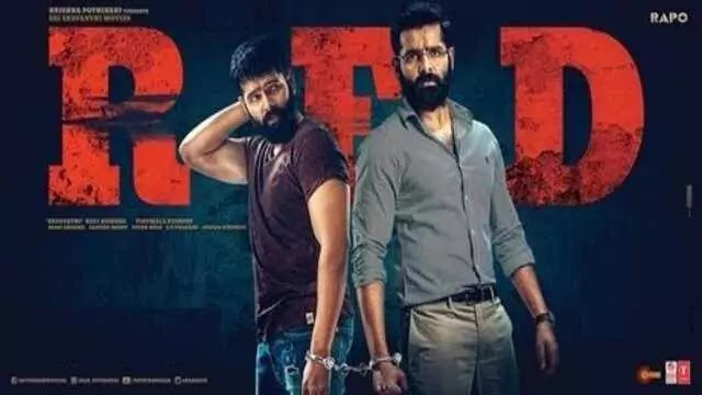 Red Full Movie 2021 Watch Download Online Free