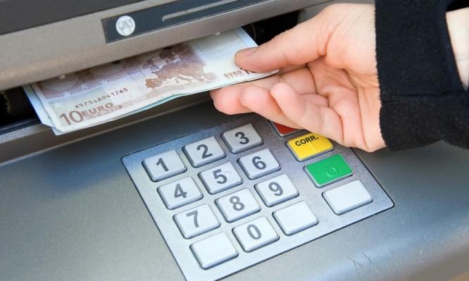 Δώρο Πάσχα ΟΑΕΔ 2021: Ξεκινούν οι πληρωμές