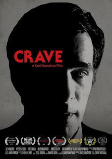 Short Film: Crave