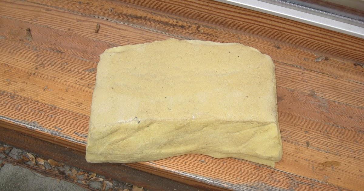 greyxis larpklumpat rollende steine wie man larp steine. Black Bedroom Furniture Sets. Home Design Ideas