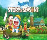 doraemon-story-of-seasons-viet-hoa