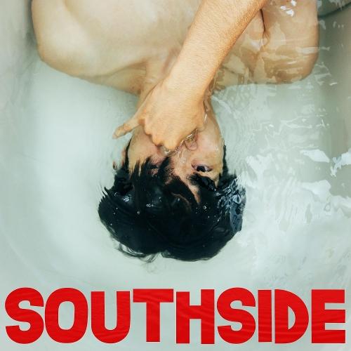 Life of Hojj – SOUTHSIDE – EP