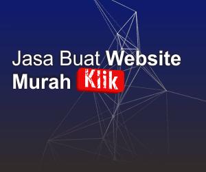 Jasa Buat Blog dan Website Tuban