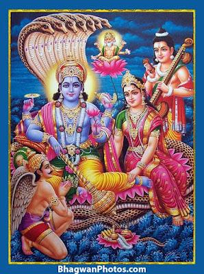 Laxmi-Narayan-Photo-Wallpaper1