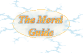 The Moral Guide