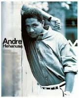 Download Chord Kunci Gitar Andre Hehanusa – Karena Kutau Engkau Begitu (KKEB)