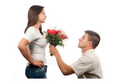 Mengapa-laki-laki-selalu-salah-terhadap-wanita