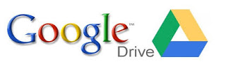 https://drive.google.com/open?id=1K-5S56y-iOp-lXWMPKFxLAIRHmA8LeGS