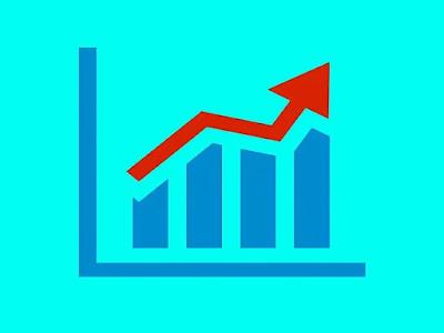 Tips Meningkatkan Traffik Blog Secara Organik