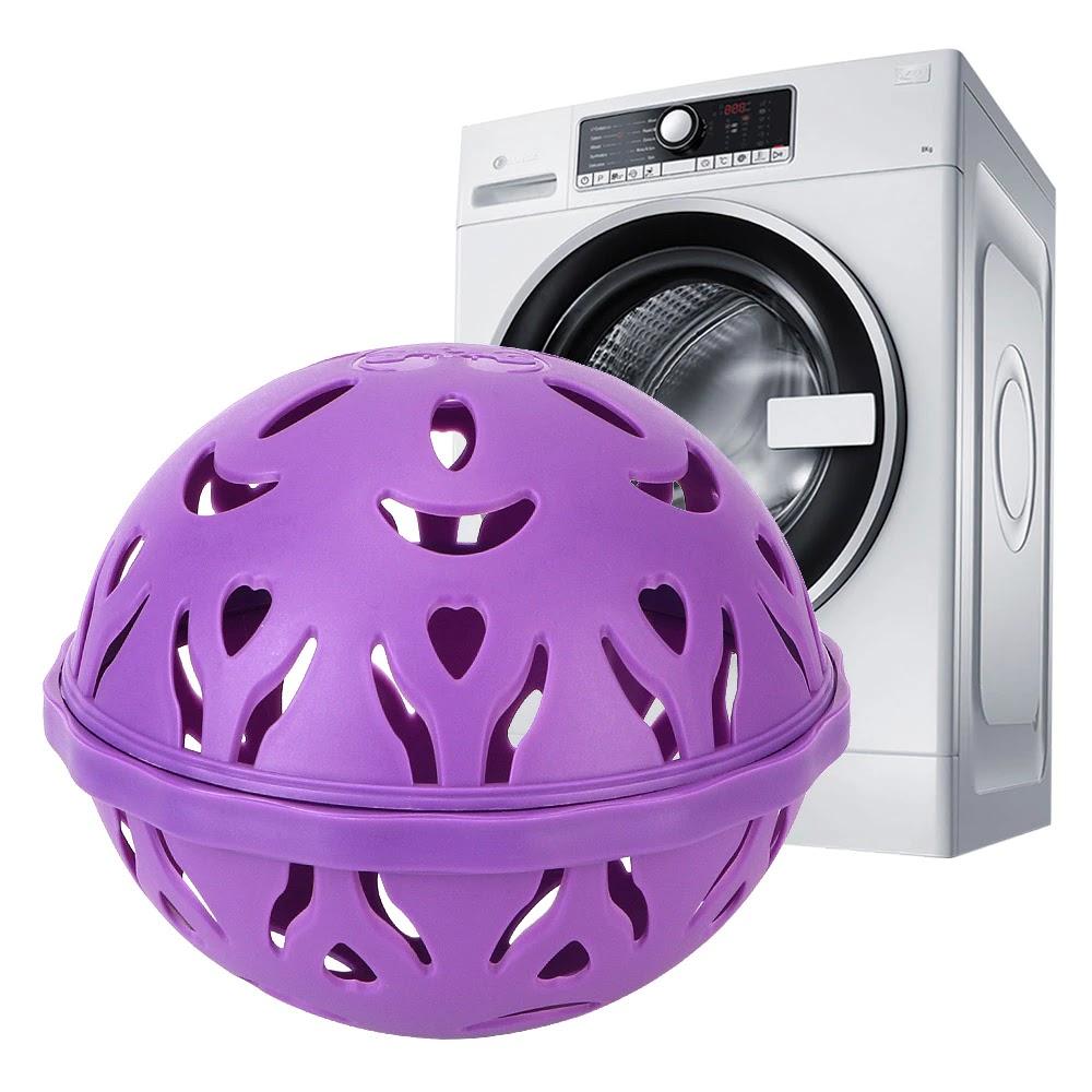 bubble bra double ball Buy on Amazon and Aliexpress