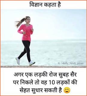 funny whatsapp status in hindi funny whatsapp status images in english funny memes for whatsapp status whatsapp funny photo gallery funny whatsapp status video funny whatsapp status images download funny whatsapp status images in english unique funny whatsapp status funny whatsapp status images in urdu whatsapp funny photo gallery funny whatsapp status in hindi funny whatsapp status images sinhala funny whatsapp status video whatsapp image joke funny status video download funny status in hindi funny status for whatsapp funny status video funny status in english funny status bangla funny status quotes funny status for facebook that everyone will like funny status in urdu fb funny status nepali funny status whatsapp funny status video whatsapp funny status video download attitude funny status whatsapp funny status in hindi friendship funny status whatsapp funny status images funny whatsapp status funny video status download funny facebook status funny discord status funny whatsapp status images funny fb status funny whatsapp status video funny whatsapp status in hindi funny discord status ideas funny attitude status in hindi funny whatsapp status images in english funny whatsapp status images download funny whatsapp status images in hindi funny whatsapp status images in urdu funny whatsapp status images odia funny whatsapp status images marathi funny whatsapp status images in bengali funny whatsapp status images in tamil funny whatsapp status images in sinhala assamese funny whatsapp status images best funny whatsapp status images in hindi new funny whatsapp status images latest funny whatsapp status images cute funny whatsapp status images very funny whatsapp status images best funny whatsapp status images funny quotes whatsapp status images funny jokes whatsapp status images