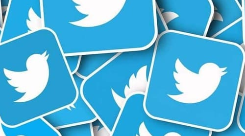 Twitter plans to edit the tweets for a while