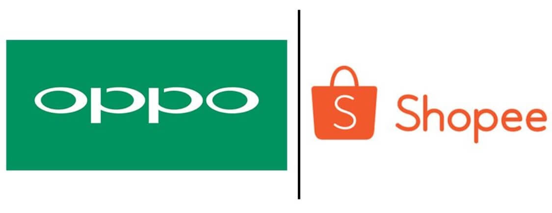 OPPO Partners with Shopee; Cash on Delivery plus Free Shipping
